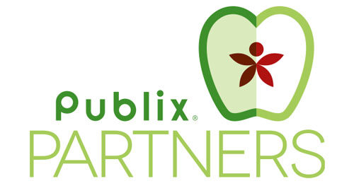 Publixpartner