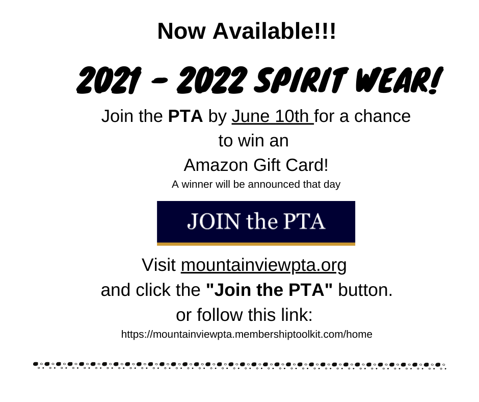https://mountainviewpta.membershiptoolkit.com/form/m/137480